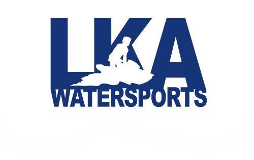 LKA Watersports