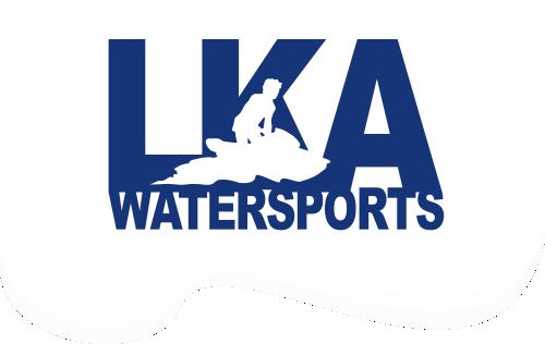 LKA Watersports